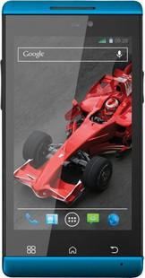 Best price on XOLO Q500S IPS in India