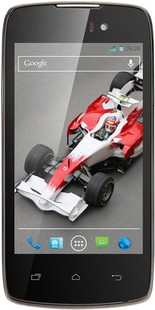 Best price on XOLO Q510s in India