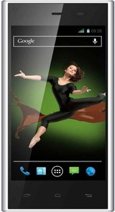 Best price on XOLO Q600S in India