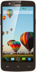 Best price on XOLO Q610s in India