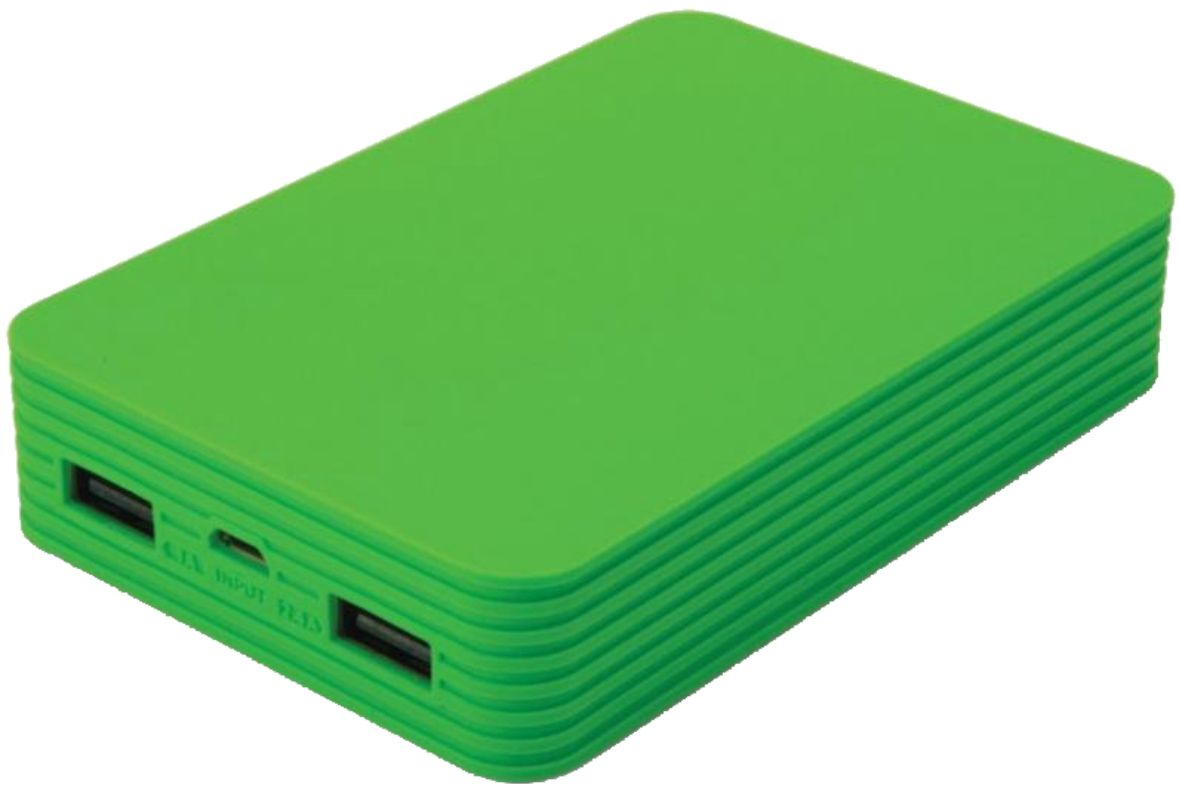 Best price on Yell Energy Pack 8800mAh Power Bank in India