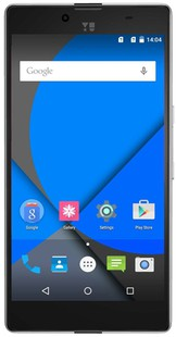 Best price on Yu Yuphoria in India