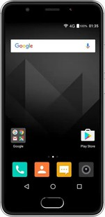 Best price on Yu Yureka Black in India