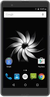 Best price on YU Yureka Note in India