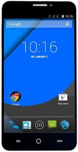 Best price on Yu Yureka Plus in India