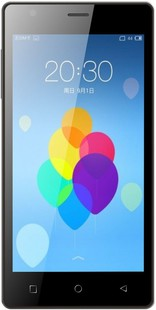 Best price on Zen Admire 1 in India