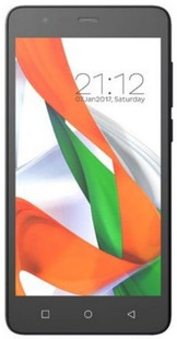 Best price on Zen Admire Swadesh in India