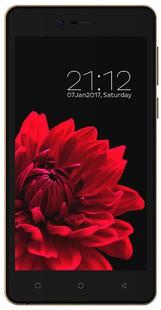Best price on Zen Cinemax 4G in India