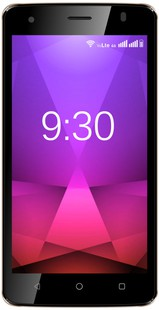 Ziox Astra Colors 4G
