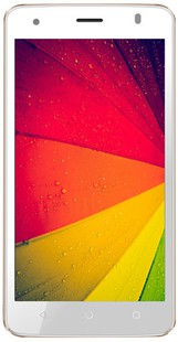 Best price on Ziox Astra Metal 4G in India