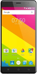 Best price on Zopo Color F5 in India