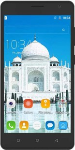 Best price on Zopo Color M5 in India