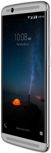 Best price on ZTE A0620 in India
