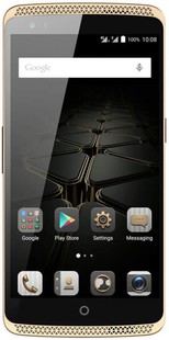 Best price on ZTE Axon Elite in India