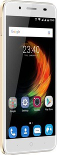 Best price on ZTE Blade A2 Plus in India