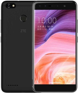 Best price on ZTE Blade A3 in India