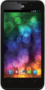 Best price on ZTE Blade G2 in India