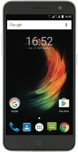 Best price on ZTE Blade V7 Plus in India