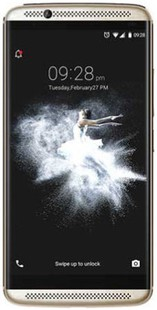Best price on ZTE Gigabit Phone (LTE 5G) in India