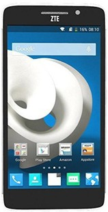 Best price on ZTE Grand S II in India