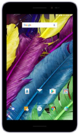 Best price on ZTE Grand X View 2 in India