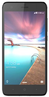 Best price on ZTE Hawkeye in India