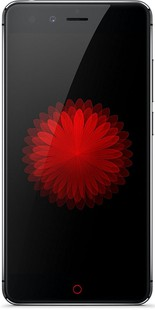 Best price on ZTE Nubia Z11 Mini in India