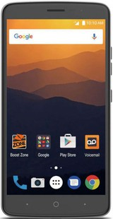 Best price on ZTE TL99 in India