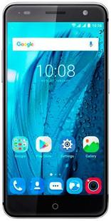 Best price on ZTE Z986 in India