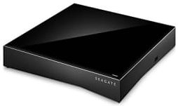 Best price on Seagate (STCS6000301) 6 TB 2Bay Hard Disk in India