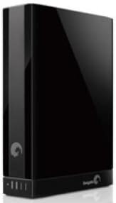 Best price on Seagate Backup Plus Desktop USB 3.0 3TB External Hard Disk in India