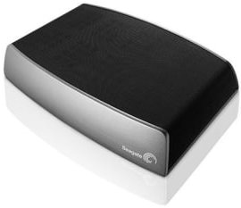 Best price on Seagate Central 2TB External Hard Disk in India