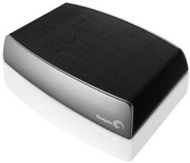 Best price on Seagate STCG4000300 Central Storage 4 TB in India