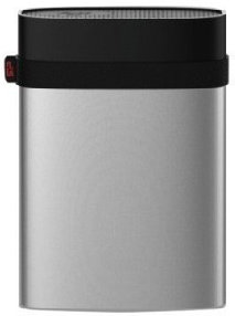 Best price on Silicon Power Armor A85 2 TB External Hard Disk (with 2 TB Cloud Storage) in India