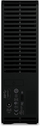 Best price on WD Elements Desktop USB 3.0 2TB External Hard Disk in India