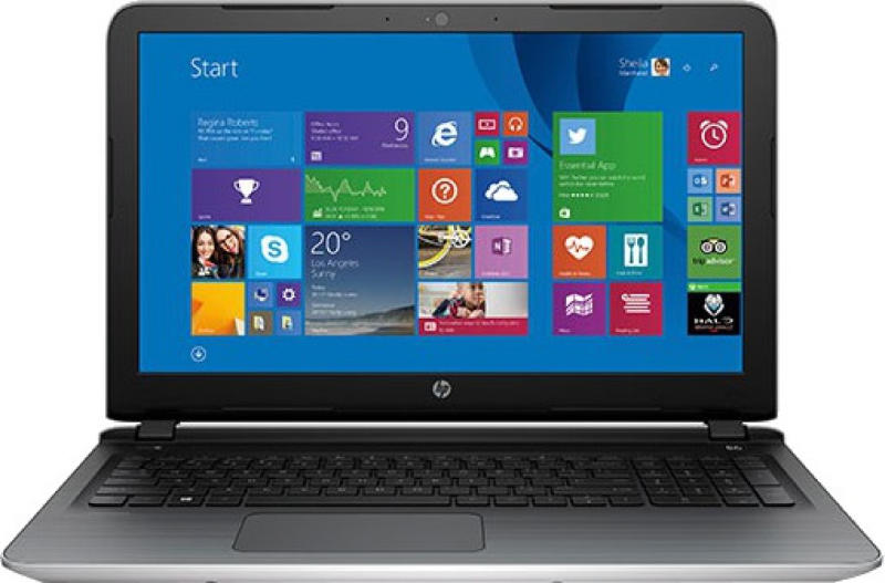 HP Pavilion 15-ab028TX Laptop (Core i3 5th Gen/4 GB/1 TB/Windows 8 1/2 GB)