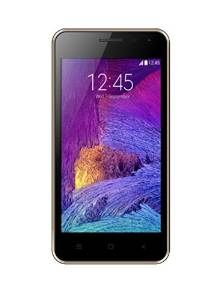 Best price on Adcom KitKat A47 in India