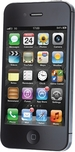 Apple iPhone 4s 8GB - Top