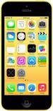 Apple iPhone 5c 16GB - Front