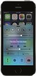 Apple iPhone 5s 32GB - Back
