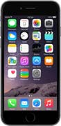 Apple iPhone 6 - Front