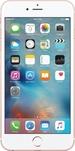 Apple iPhone 6s Plus 64GB - Front