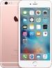 Apple iPhone 6s Plus 64GB - Back