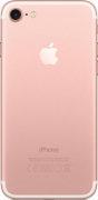 Apple iPhone 7 - Back