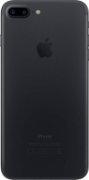 Apple iPhone 7 Plus - Back