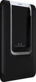 Asus PadFone Mini PF400CG - Back
