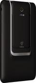 Asus PadFone Mini PF400CG - Top