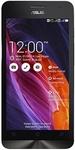 Asus Zenfone 5 16GB - Front