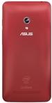Asus Zenfone 5 16GB - Back
