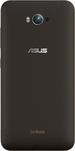 Asus Zenfone Max ZC550KL - Top